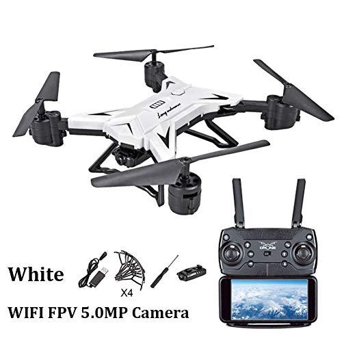 Oddity Aerei ad alta quota a lunga durata con drone Ding Aerei ad alta velocità a quattro assi...