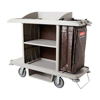 Rubbermaid-Hotelwagen-gro-0086876162257