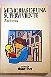 MEMORIAS DE UNA SUPERVIVIENTE (Barcelona, 1987)