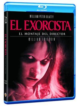 El-Exorcista-Halloween-Blu-Ray-Blu-ray
