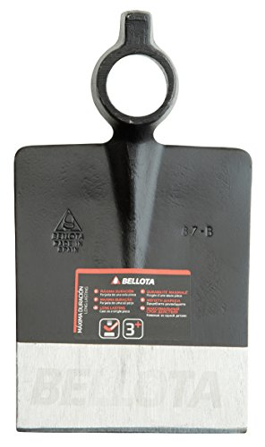 Bellota 87-B Azada 180x135mm