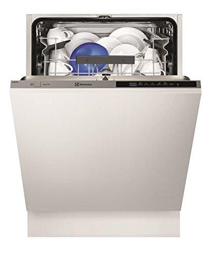 Electrolux ESL5355LO A scomparsa totale 13coperti A+++ lavastoviglie