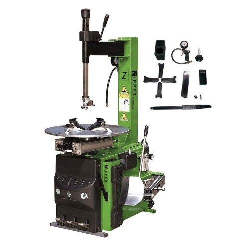 ZIPPER ZI-RMM95 Reifenmontiermaschine Reifenmontage Reifenmontagegerät ***NEU***