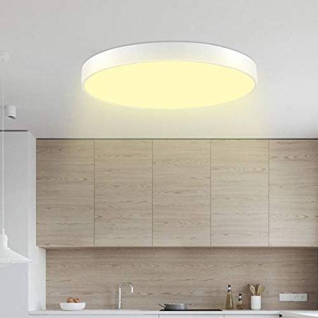 Illuminazione Da Soffitto Per Ufficio.Lampadari Lampade A Sospensione E Plafoniere Salepepeqb