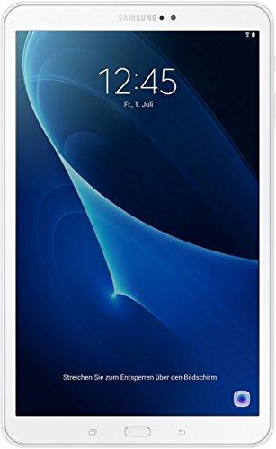 Samsung Galaxy TAB A 2016 10.1 SM-T580 WIFI 32GB Tablet Computer