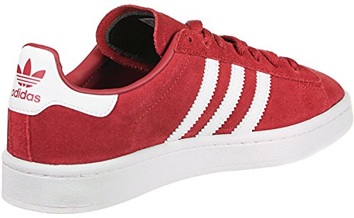 Adidas Campus W, Chaussures de Fitness Femme 21