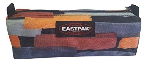 Eastpak EK372 Astuccio Benchmark Sand Marker