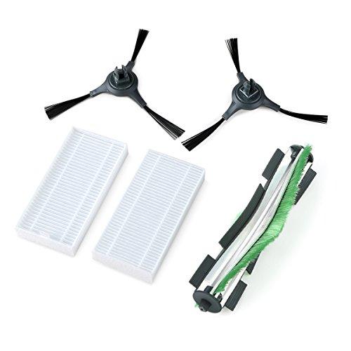 Accessoires-EC-Technology-comprenant-2-filtres-HEPA-1-brosse-latrale-gauche-1-brosse-latrale-droite-une-brosse-principale--kit-de-remplacement-pour-robot-aspirateur-EC-Technolgy