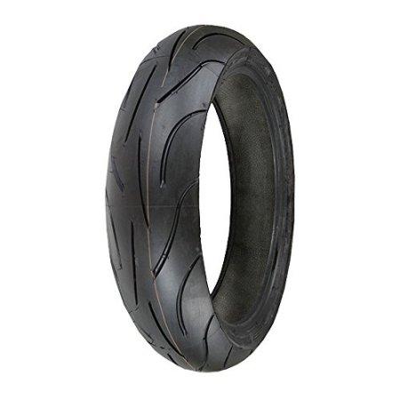 Michelin Reifen 120 70/R17 58W