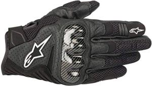 Alpinestars SMX 1 Air V2 Handschuhe 7