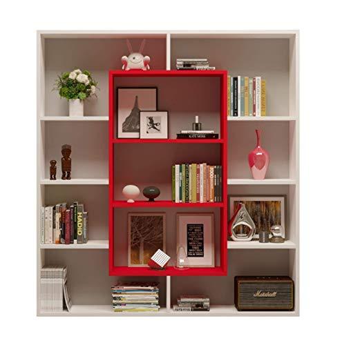 Librerie Ikea Classifica Prodotti Migliori Recensioni