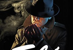 Falcó (Serie Falcó) leer libros online gratis en español