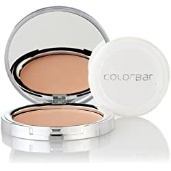 Colorbar Perfect Match compact perfect compact Parfait Marier Compact (Nude Beige)