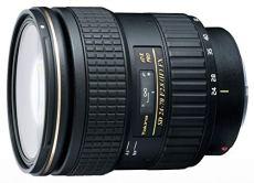 Tokina AT-X 24-70mm f2.8 Pro FX - Objetivo angular zoom para Canon