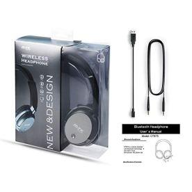 MTK-Auriculares-Bluetooth-para-Deportes-reduccin-de-Ruido-Casco-Deportivo-Resistente-al-Sudor-Auriculares-inalmbricos-magnticos-con-micrfono-Adecuado-para-Sistemas-iOS-y-Android