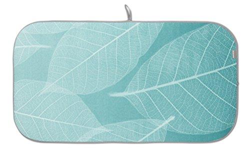 Brabantia Ironing Blanket Coperta da Stiro, Mint