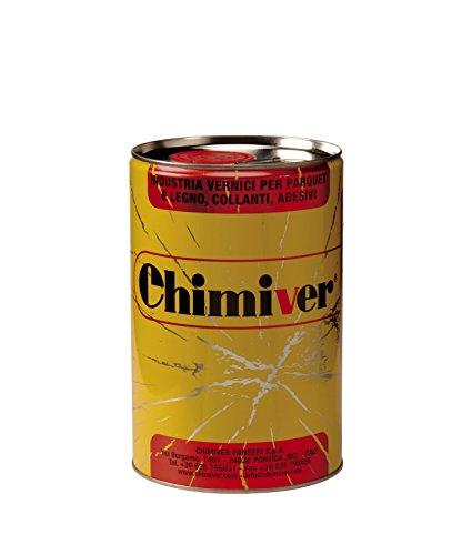 Chimiver - POLIFILM TP 10 LEGASTUCCO | Stucco con soluzioni leganti monocomponente per rasatura...