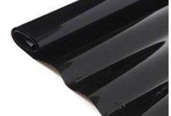Film de Fenetre teinte – SODIAL (R) 50cm x 6m Film de Fenetre teinte Noir 5% Rouleau VLT 2 PLY Auto Verre voiture Meilleure offre de prix