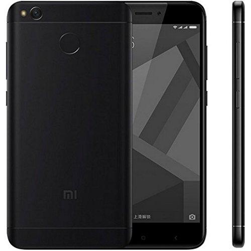 de XiaomiPlataforma:Android(2)Cómpralo nuevo: EUR 153,00