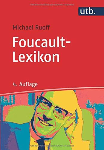 Foucault-Lexikon