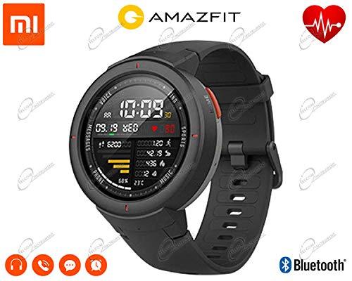 Orologio sportivo Unisex, Amazfit 20978
