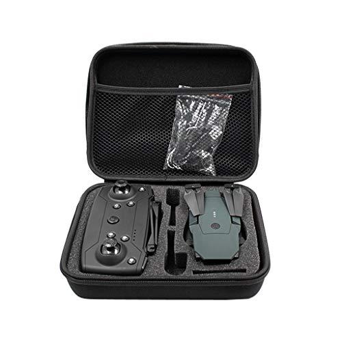 FeiBeauty ‿ Drone con Telecamera GW-1 Drone WiFi Funzione di Sospensione Altitudine modalità...