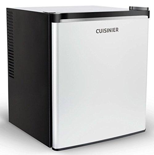 Cuisinier, mini frigo elettrico, 38 litri