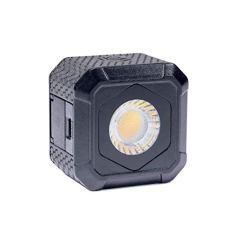 Lume Cube Air iluminación LED Mini para Smartphone, cámara, Drone y GoPro