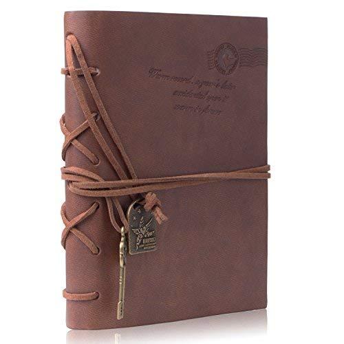41A1g1KGoTL - Cuadernos con frases