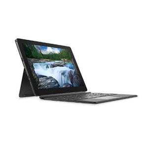 Dell Latitude 5290 2 in 1 / core i5 8250u / 8GB / 512GB SSD / 12.3inch Display / win10pro / Detachable Keyboard /3 Year ADP 11  Dell Latitude 5290 2 in 1 / core i5 8250u / 8GB / 512GB SSD / 12.3inch Display / win10pro / Detachable Keyboard /3 Year ADP 41A20 2BcpDTL