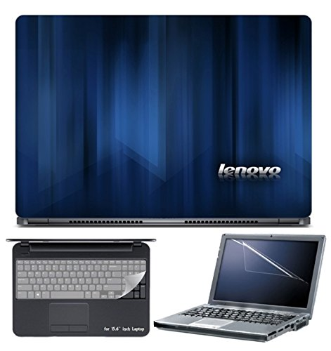 laptop decals for lenovo