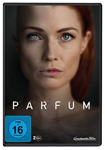 Parfum (TV-Serie) [2 DVDs]