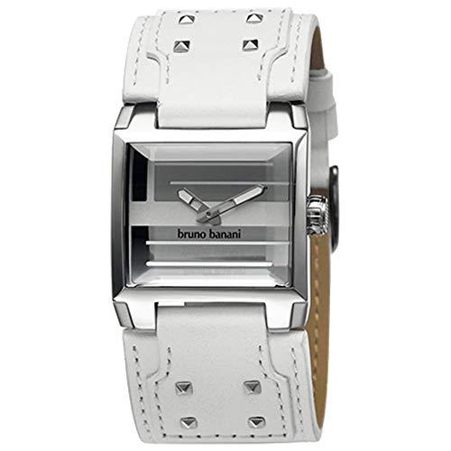 Bruno Banani 25937-Armbanduhr Damen