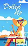 Dolled Up (Lori Belkin Book 1)
