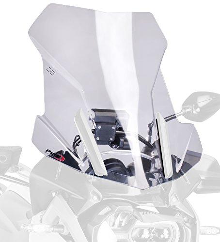 Cupula moto Puig 6486W 2018