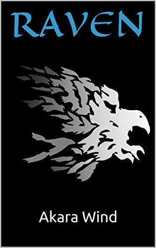 Leer Gratis Raven de Akara Wind