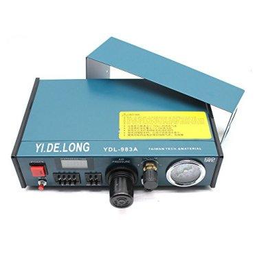 Digital-Display-Auto-Glue-Dispenser-Solder-Paste-Liquid-Dropper-Controller-983A-Automatischer-Lotpasten