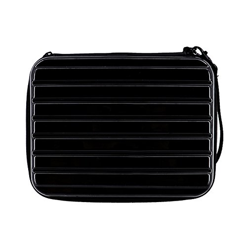 generic les sac pour zerotech dobby rc quadcopter vpe drone