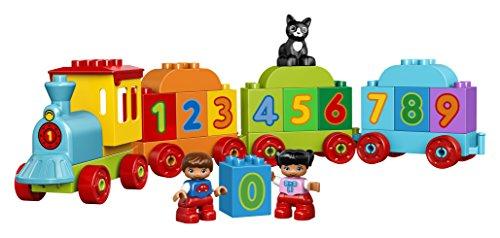 Lego-Duplo-le-Train-des-Chiffres-10847-Jeu-de-Construction