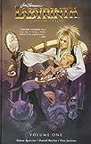Jim Henson's Labyrinth: Coronation Vol. 1