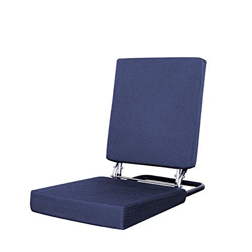 SIT DOWN Bodenstuhl
