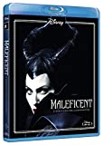 Maleficent Special Pack (Blu-Ray)