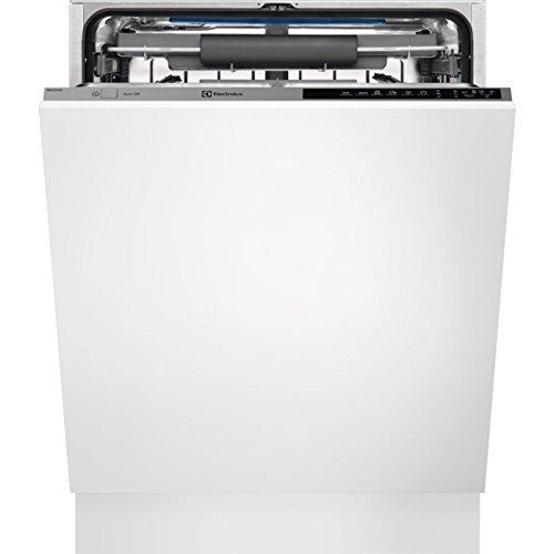 Electrolux ESL8335RO A scomparsa totale 15coperti A++ lavastoviglie