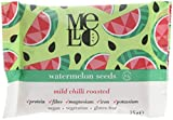 Mello Mild Chilli Watermelon Seeds 25 g, Pack of 12