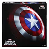Marvel Legends - Scudo di Captain America, B7436EU4