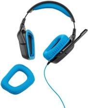 Logitech-G430-Auriculares-de-Diadema-para-Videojuegos-para-PC-y-PS4