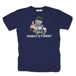 PG-Wear-Sunday-Funday-T-Shirt