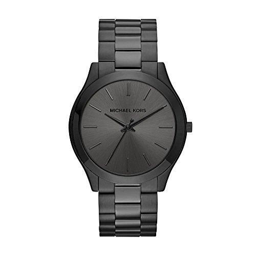 Michael Kors orologio da uomo MK8507