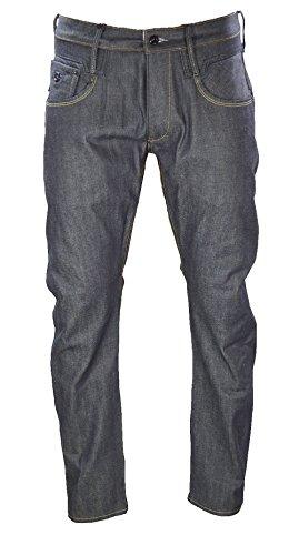 Denham Cutter+ VJS Relax Fit Herren Jeans Hosen W33L34