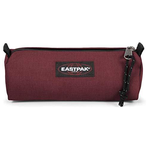 Eastpak Benchmark Astuccio portamatite Poliestere Rosso